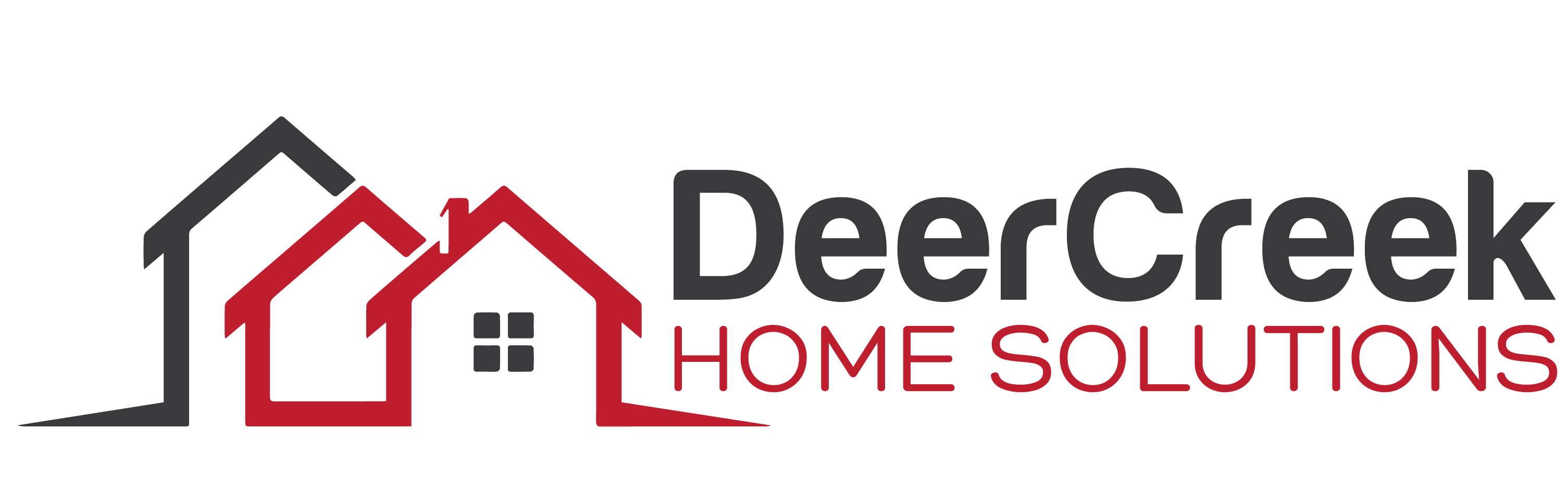 Deercreek Home Solutions
